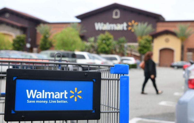 Walmart impugna decisión sobre compra de Cornershop
