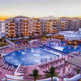 Wyndham Hotels & Resorts presenta su nueva marca en Cancún