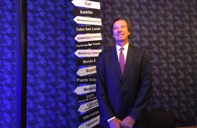 City Express invertirá más de 60 mdd este año en hoteles Plus
