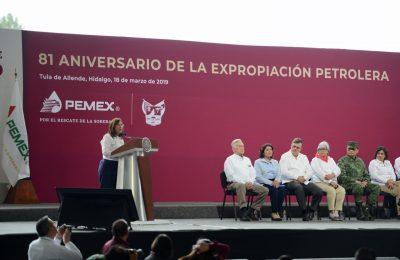 Inician licitaciones de Refinería Dos Bocas en Tabasco