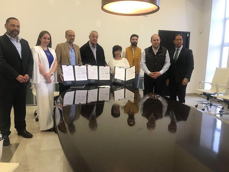 Alistan 12,000 acciones de reconstrucción de vivienda en Puebla