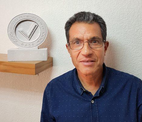 Willehado Galindo
