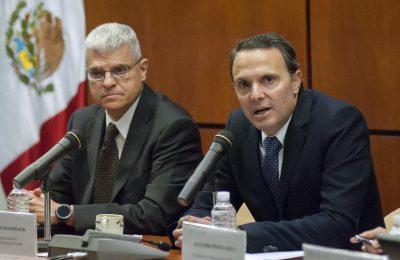 Anuncian cambios en Reglas de Operación para subsidio