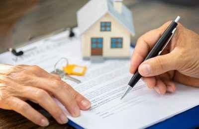 Ya es posible vender una vivienda aún sin terminar de pagarla