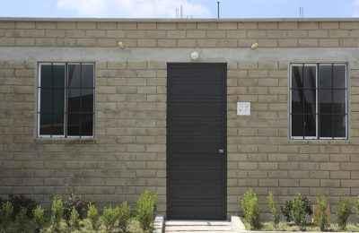 Ya puedes construir vivienda con ayuda del Infonavit-Vivienda de Échale-