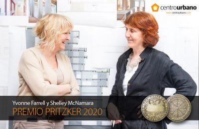 yvonne-farrell-y-shelley-mcnamara-ganan-el-pritzker-2020