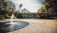 Inauguran el Espacio CDMX Arquitectura y Diseño