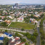 Zapopan y Guadalajara dominan el mercado de vivienda de Jalisco