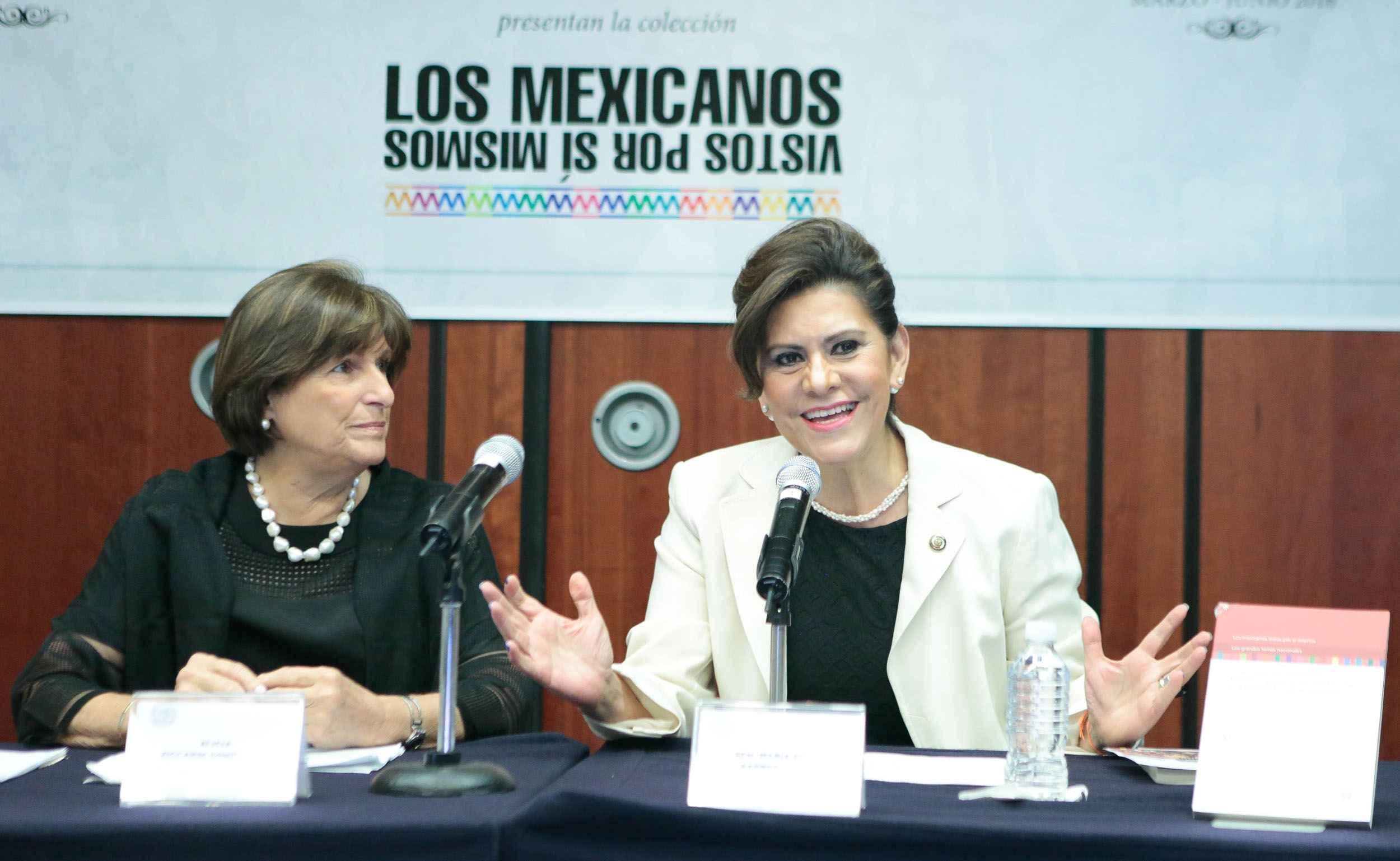 Carecen de servicios en casas 25 millones: UNAM