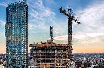 ▶️ AMPI cierra filas para reimpulsar inversión