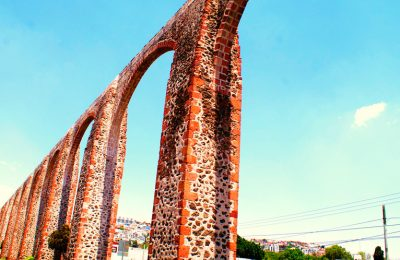 queretaro-albergara-cumbre-de-ciudades-patrimonio