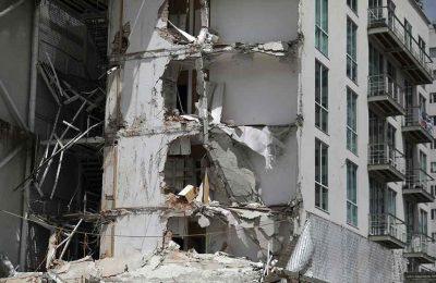 La ADI asistirá a nuevos gobiernos en reconstrucción del país