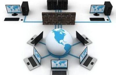 Programa Internet para Todos es prioridad de la SCT