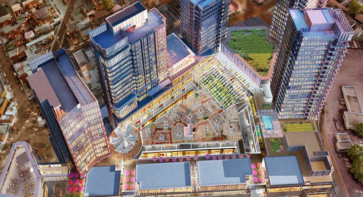 Thor Urbana cierra 2019 con inversión de 1,350 mdp