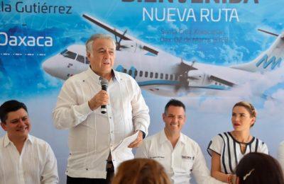 inicia-regionalizacion-aerea-de-mexico-con-circuito-del-sureste-de-aeromar-torruco