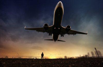 Presentan en la COP25 avances en la acción climática de los aeropuertos