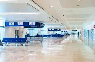 terminales-iii-y-iv-del-aeropuerto-de-cancun-optimas-para-nueva-normalidad