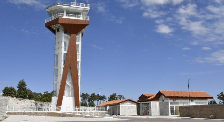 alistan-inversion-de-145-mdp-para-obras-del-aeropuerto-de-barrancas-del-cobre