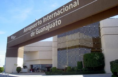invertiran-600-mdp-en-aeropuerto-internacional-de-guanajuato