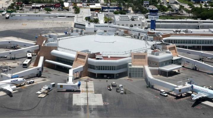 Asur invertirá cerca de 11,000 mdp en sus aeropuertos