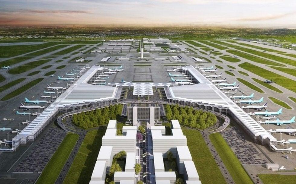en-2022-listos-aeropuertos-felipe-angeles-y-la-terminal-3-del-aicm-espriu