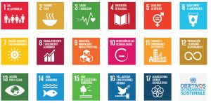 ONU-Habitat y sus esfuerzos por cumplir con la Agenda 2030