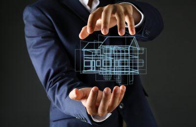 Reinventando los negocios inmobiliarios: 3 áreas de oportunidad