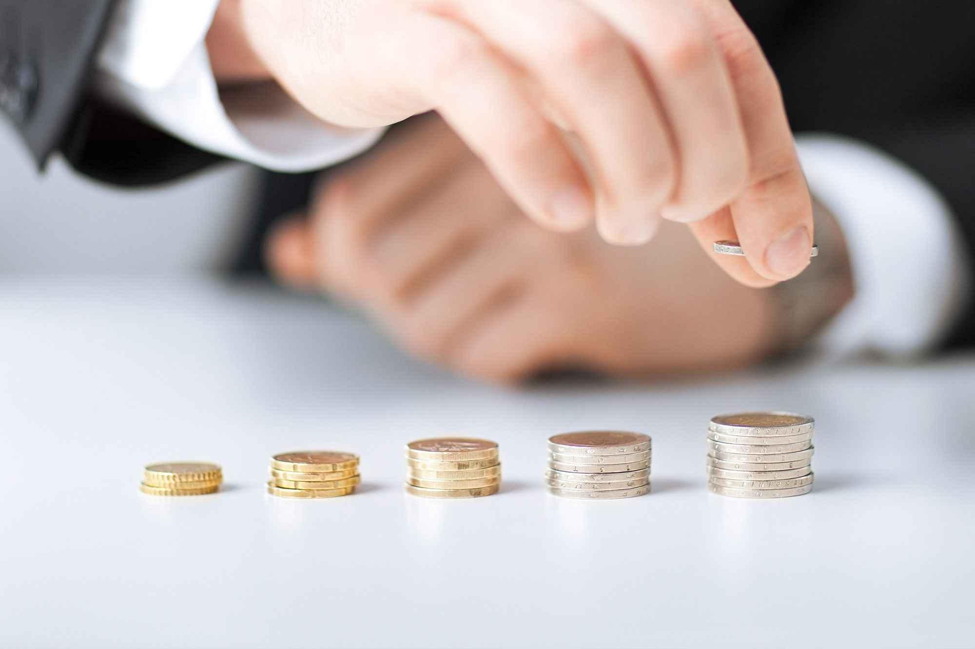 Infonavit: clave para incrementar el ahorro patrimonial