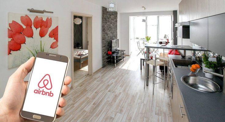 seis-semanas-destruyen-12-anos-de-negocio-de-airbnb-ceo