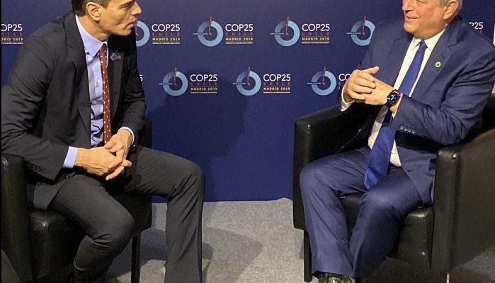 cambio-climatico-seguridad-nacional-al-gore-cop25
