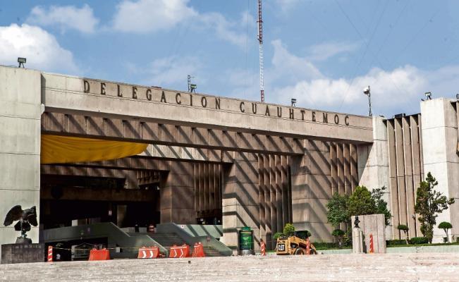 destinara-alcaldia-cuauhtemoc-190-mdp-para-obra-publica-en-2020