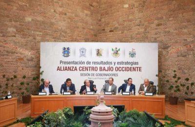 impulsaran-obras-de-infraestructura-con-alianza-centro-bajio-occidente