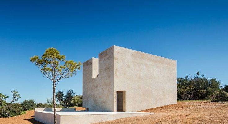 Arquitecto Álvaro Siza recibirá Premio Fundación Manolo Paz
