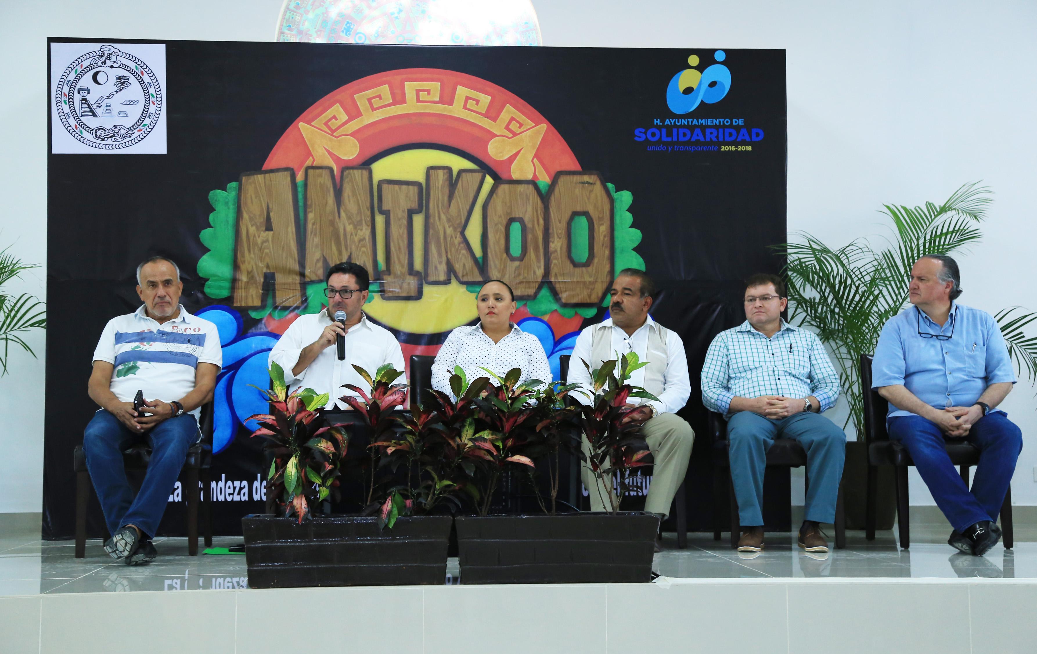Quintana Roo contará con nuevo destino temático