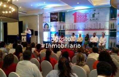 Lo Mejor del Año: Reconoce Arturo Núñez a AMPI por desarrollo de Tabasco