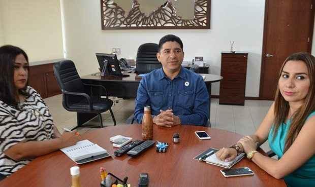 Confirman Congreso Nacional de AMPI en Tabasco