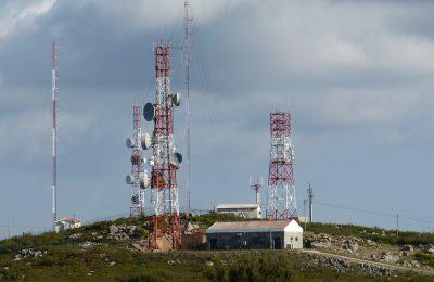 publican-medidas-para-mantener-activo-el-servicio-de-telecomunicaciones