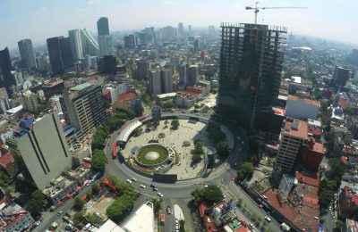 Anuncia Sedatu ganadores del concurso Innovación del Espacio Público en la Construcción del Derecho a la Ciudad
