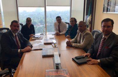 Quintana Roo contará con certificación PBIP