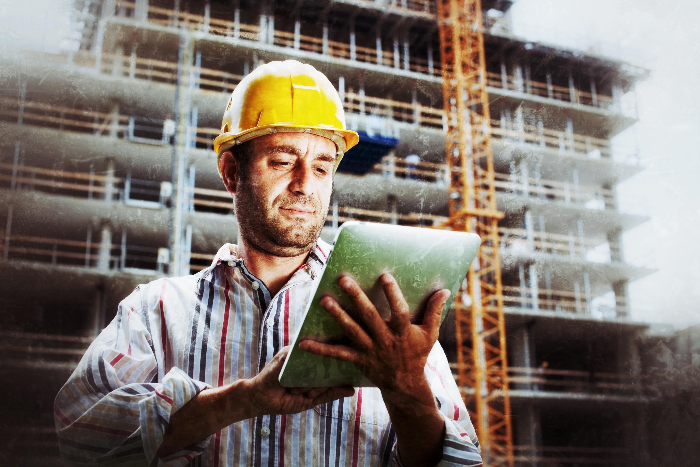 Tecnolog a mejorar procesos de construcci n civil for Paginas de construccion y arquitectura