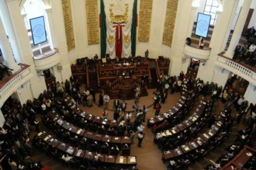 Aprueban Ley de Accesibilidad de la Ciudad de México