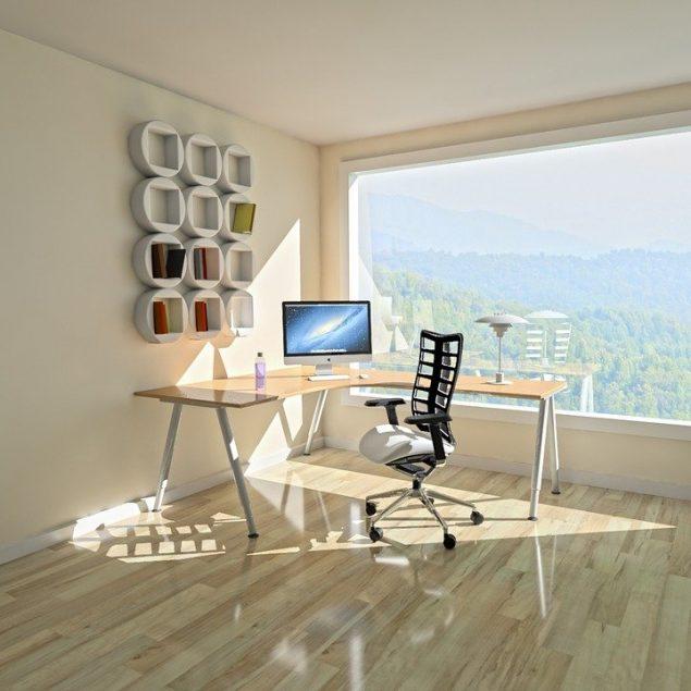 Nuevas oficinas tendrán que basarse en innovaciones tecnológica: JLL