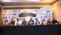 Invertirán 240 mdp para construir la Arena Culiacán