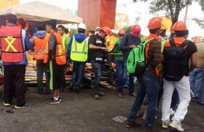 Organizaciones empresariales piden coordinación de esfuerzos