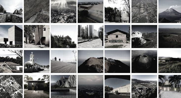 Expondrán 21 obras mexicanas en muestra de Arquitectura en Venecia