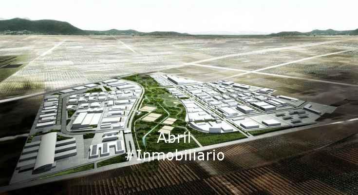 Lo Mejor del Año: Detonará inversión Artha Capital en Hidalgo