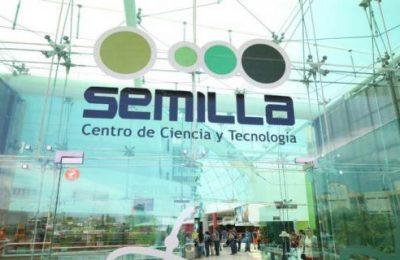Chihuahua construye Laboratorio de Agricultura único en su tipo