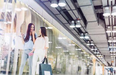 Fibra Plus adquirió el centro comercial 'Autlán'