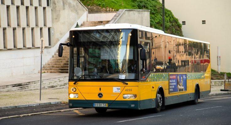 Impulsan iniciativa internacional contra el carbono en transportes
