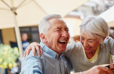 Baby boomers pueden mejorar sus ingresos mediante renta de vivienda